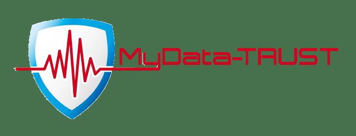 MyData-TRUST